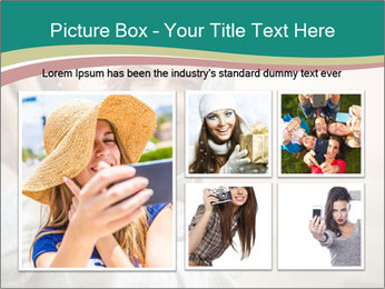 0000081164 PowerPoint Template - Slide 19