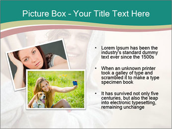0000081164 PowerPoint Templates - Slide 20