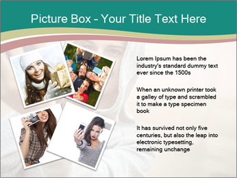 0000081164 PowerPoint Templates - Slide 23