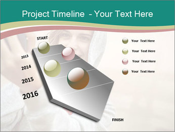 0000081164 PowerPoint Template - Slide 26