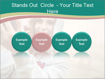 0000081164 PowerPoint Templates - Slide 76