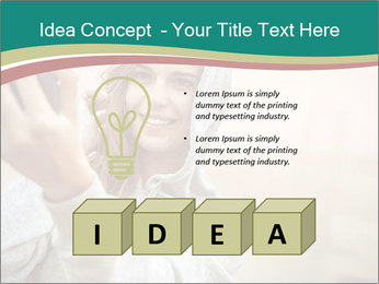 0000081164 PowerPoint Template - Slide 80