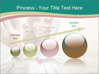 0000081164 PowerPoint Templates - Slide 87