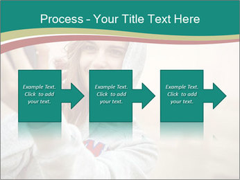 0000081164 PowerPoint Templates - Slide 88
