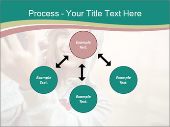 0000081164 PowerPoint Templates - Slide 91