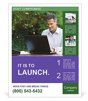 0000081165 Poster Template