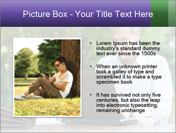 0000081165 PowerPoint Template - Slide 13