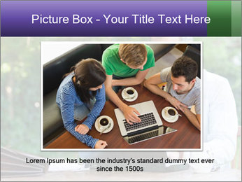 0000081165 PowerPoint Template - Slide 15