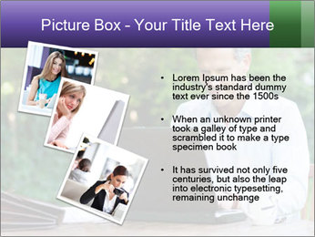 0000081165 PowerPoint Template - Slide 17