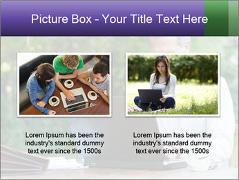 0000081165 PowerPoint Template - Slide 18