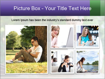0000081165 PowerPoint Template - Slide 19