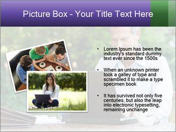 0000081165 PowerPoint Template - Slide 20