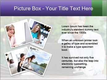 0000081165 PowerPoint Template - Slide 23