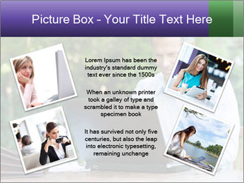 0000081165 PowerPoint Template - Slide 24