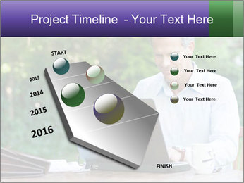 0000081165 PowerPoint Template - Slide 26