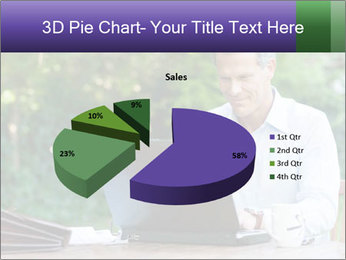 0000081165 PowerPoint Template - Slide 35