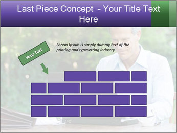 0000081165 PowerPoint Template - Slide 46