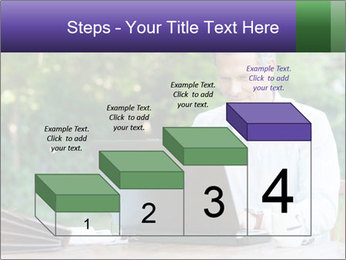 0000081165 PowerPoint Template - Slide 64