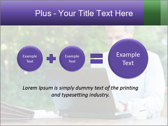 0000081165 PowerPoint Template - Slide 75