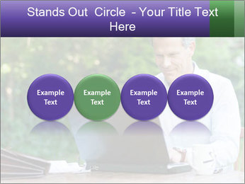 0000081165 PowerPoint Template - Slide 76