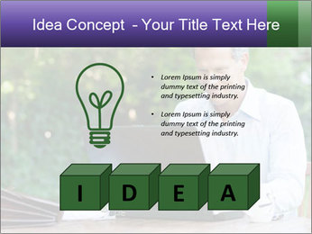 0000081165 PowerPoint Template - Slide 80