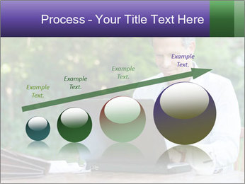 0000081165 PowerPoint Template - Slide 87