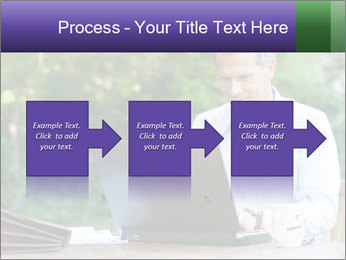 0000081165 PowerPoint Template - Slide 88