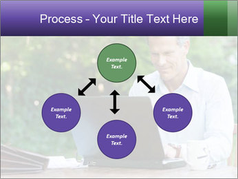 0000081165 PowerPoint Template - Slide 91