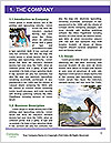0000081165 Word Templates - Page 3