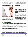 0000081165 Word Templates - Page 4