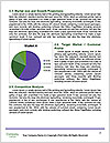 0000081165 Word Templates - Page 7