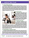 0000081165 Word Templates - Page 8