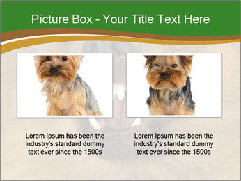 0000081166 PowerPoint Template - Slide 18