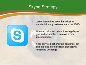 0000081166 PowerPoint Template - Slide 8