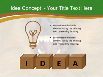 0000081166 PowerPoint Template - Slide 80