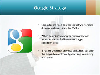 0000081167 PowerPoint Template - Slide 10