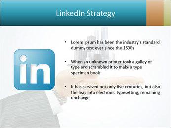 0000081167 PowerPoint Templates - Slide 12