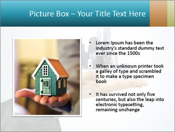 0000081167 PowerPoint Template - Slide 13