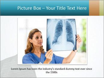 0000081167 PowerPoint Templates - Slide 15