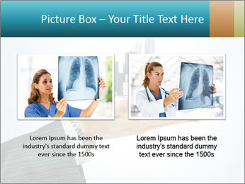 0000081167 PowerPoint Template - Slide 18