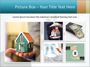 0000081167 PowerPoint Templates - Slide 19