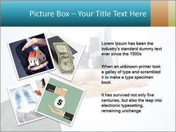 0000081167 PowerPoint Template - Slide 23