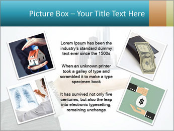 0000081167 PowerPoint Template - Slide 24