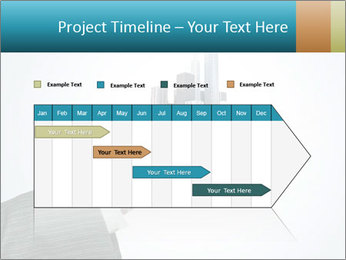 0000081167 PowerPoint Template - Slide 25