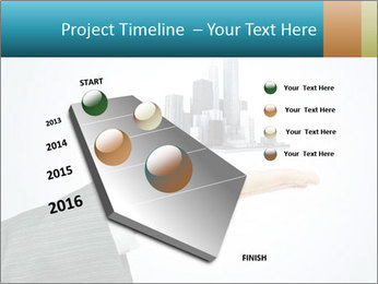 0000081167 PowerPoint Template - Slide 26