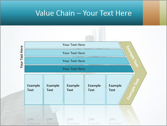 0000081167 PowerPoint Templates - Slide 27