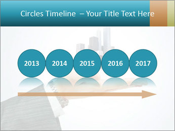 0000081167 PowerPoint Template - Slide 29