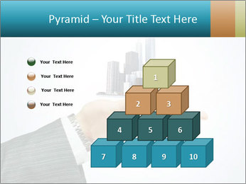 0000081167 PowerPoint Template - Slide 31