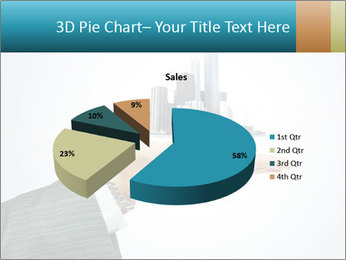 0000081167 PowerPoint Template - Slide 35