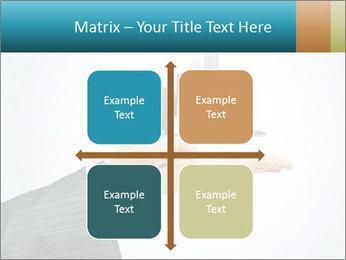 0000081167 PowerPoint Templates - Slide 37